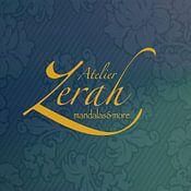 Atelier Zerah profielfoto