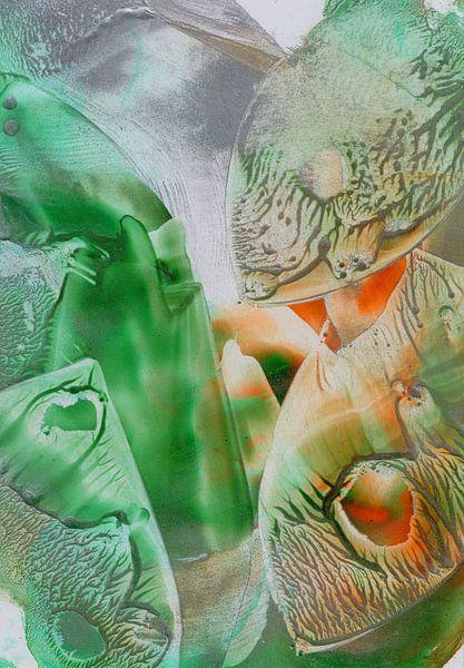 Mindful Colors 03 van Terra- Creative