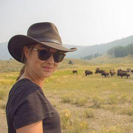 Jeanine Verbraak avatar