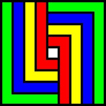 ID=1:4-05-46 | V=042-R-05 van Gerhard Haberern