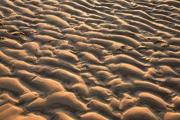 zand van Peter Heins