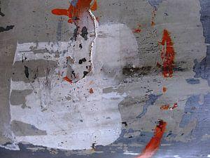 Urban Abstract 153