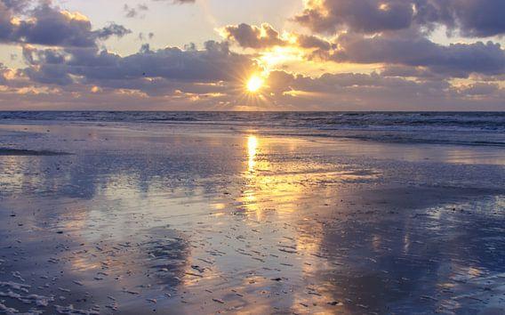 December Beach part 3