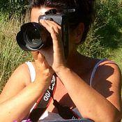 Louise Schippers profielfoto