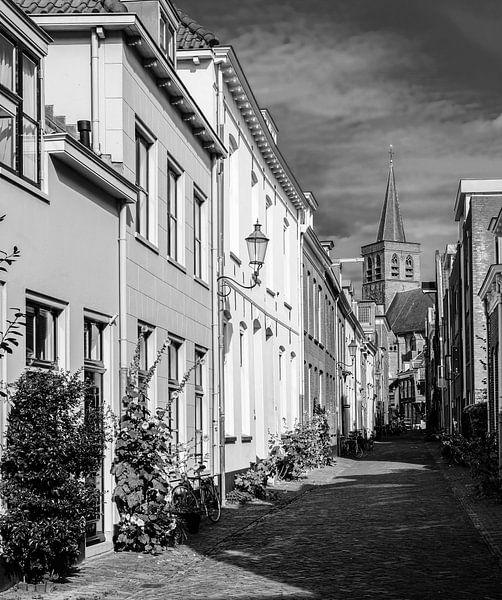 Amersfoort von Jellie van Althuis