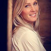 Chantal Golsteijn Profilfoto