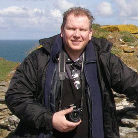 langevliet fotografie avatar