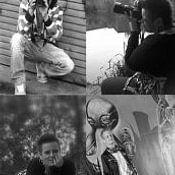 Br.Ve. Photography profielfoto