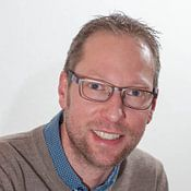 Alexander van der Sar profielfoto