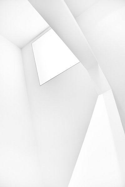 Ode to Simplicity van Insolitus Fotografie