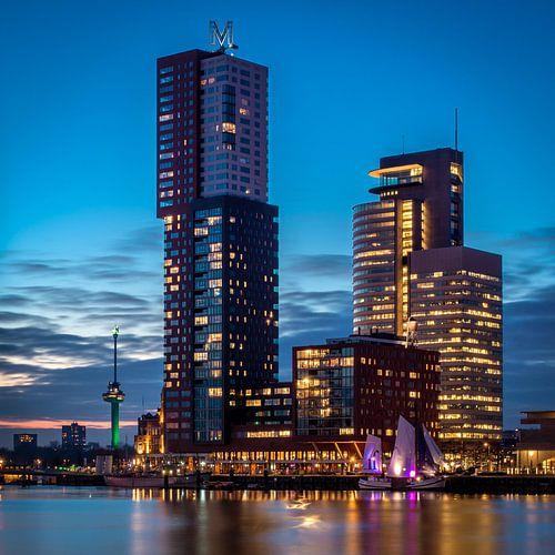 De Rijnhaven