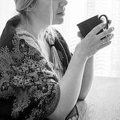 Ellen Borggreve profielfoto