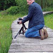 Henk van Essen profielfoto