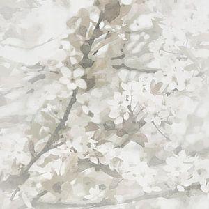 Japandi I von Andreas Wemmje