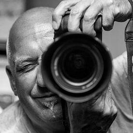 Peter Bontan Fotografie avatar