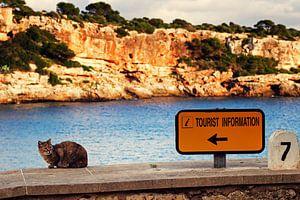 Cala Figuera (Majorca)
