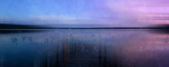 Scenery-Art FINLAND Beautiful Nature
