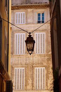 Hangend licht