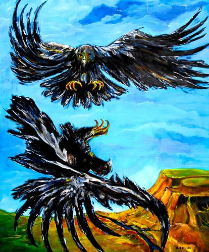 Adler von