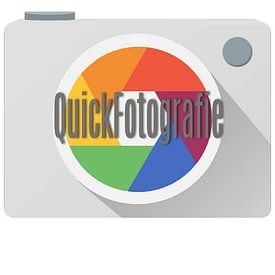 Quick Fotografie avatar