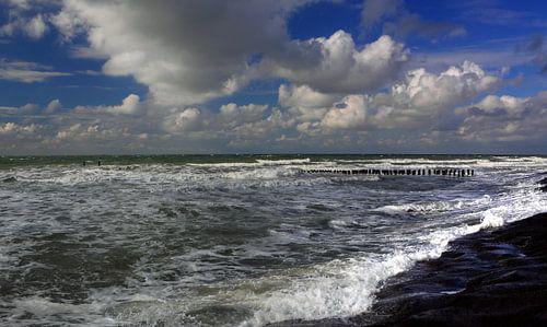 Zeeuwse Rivièra