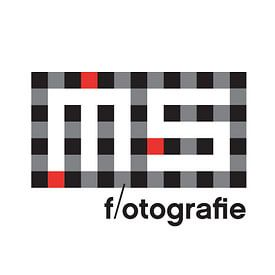 MS Fotografie avatar
