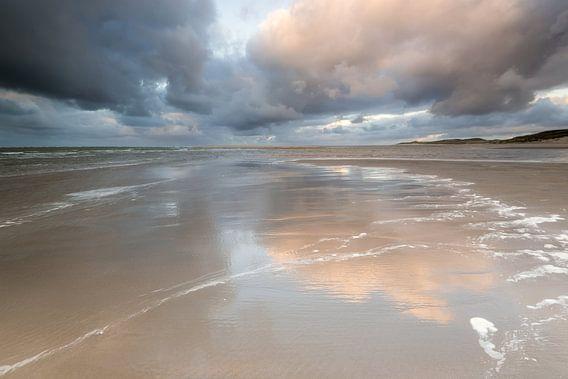 Maasvlakte 3