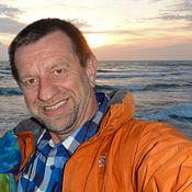Hans-Peter Merten profielfoto