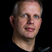 Marcel van der Voet profielfoto