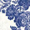 Roses V Toile, Sue Schlabach sur Wild Apple Aperçu