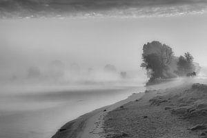 Riverside sur Boris de Weijer