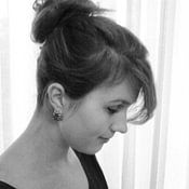 Jessica Arends profielfoto
