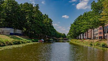 Breda - Nederland van I Love Breda