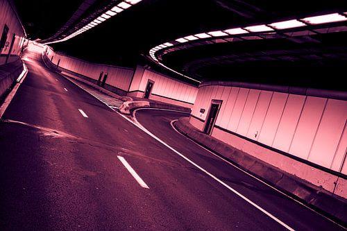 Tunnel Loi