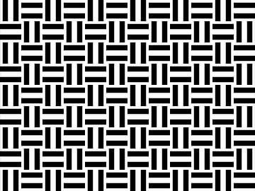 Permutatie | ID=08 | V=71 | 4:3 | 12x09 van Gerhard Haberern