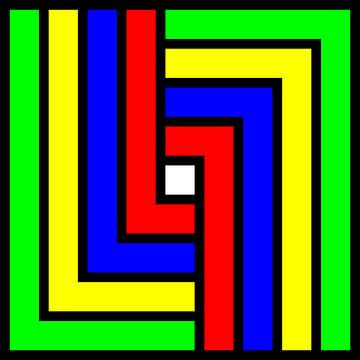 ID=1:3-05-37   V=042-R-02 van Gerhard Haberern