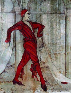 Venedig und Don Juan von Kiki De Kock