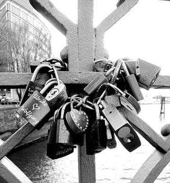 Hamburg liefdessloten