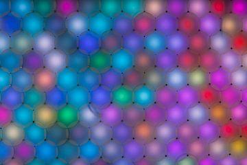 Punkt gefärbt 3/3 von Silco Saaman