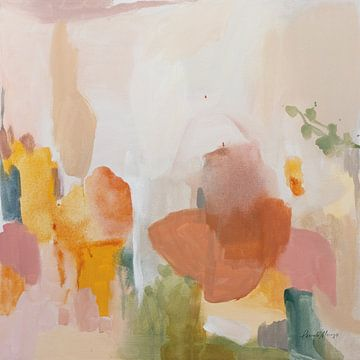 Sonoran Summer, Pamela Munger van Wild Apple