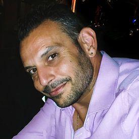 Costas Ganasos avatar