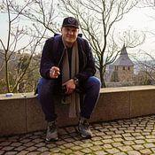 Niels Jaeqx Profilfoto