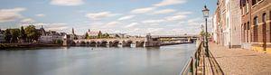 Sint servaasbrug