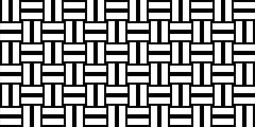 Permutatie   ID=10   V=21   2:1   12x06 van Gerhard Haberern