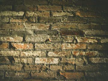 Mur de fermeture