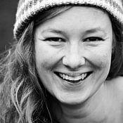 Tessa Wiegerinck profielfoto