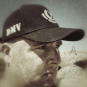 Ron van Zoomeren Profilfoto