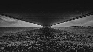 Brücke von Bjorn Brekelmans