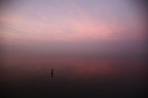 Zonder horizon von