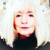 Kiki De Kock Profilfoto